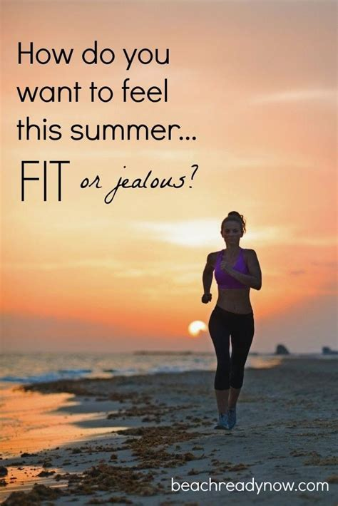 See more ideas about health, body inspiration, inspirational images. Inspiration Fitness Motivation : Summer Bodies are Made in ...