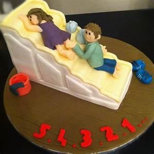 Adult Sexy Birthday Cakes   Birthday Cakes for Men   Libra ...