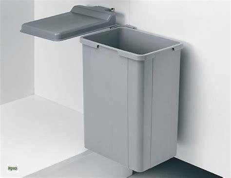 Ikea Küchen Mülleimer by K 252 Chen M 252 Lleimer Atemberaubend Abfallsammler
