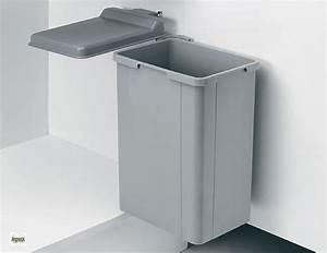Mülleimer Für Küche : wesco abfalleimer k che 26l f r 45er dreht ren ~ Michelbontemps.com Haus und Dekorationen