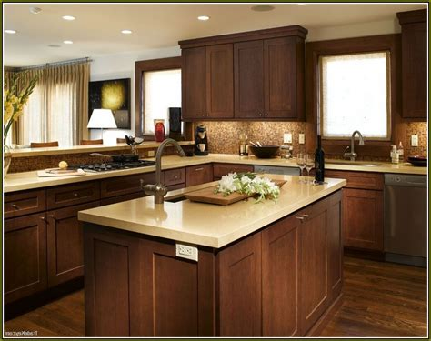 lowes kitchen cabinet doors only unfinished kitchen cabinet doors only home design ideas 9079