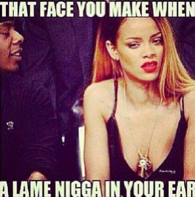 Rihanna Memes - rihanna meme rihanna and memes on pinterest