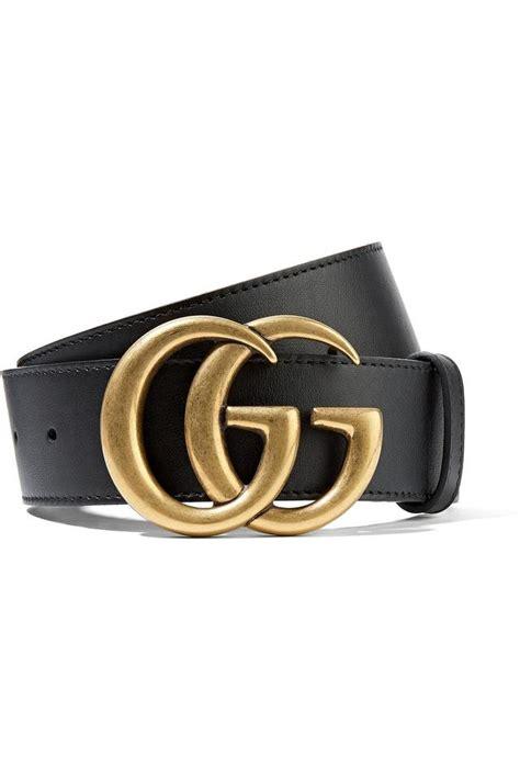 gucci belts      tradesy