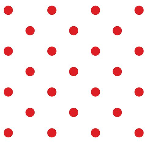 polka dot black and white and polka dot background