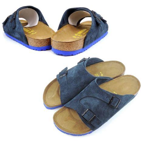 footmonkey birkenstock zurich sandal birkenstock zurich