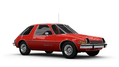 We're open and safer & cleaner than ever across the nation, all our theatres are now open with amc safe & clean™ standards in place. AMC Pacer X | Forza Wiki | Fandom