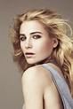 Dree Hemingway - Profile Images — The Movie Database (TMDb)