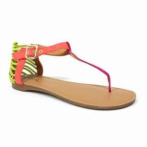 Lush Fab Glam Blogazine Summer Beautiful Women s Sandals