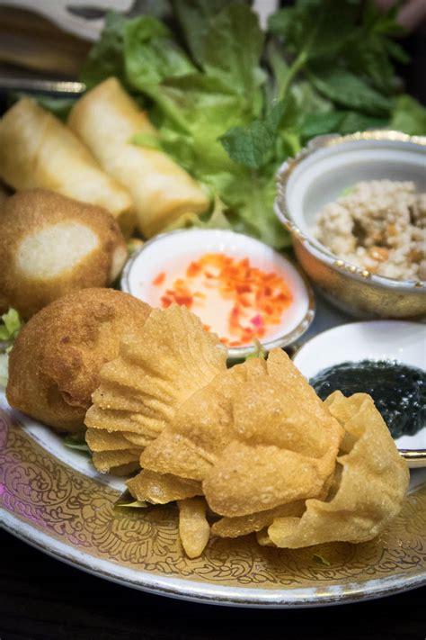 cuisine angers thaïl 39 inde restaurant de cuisine fusion à angers