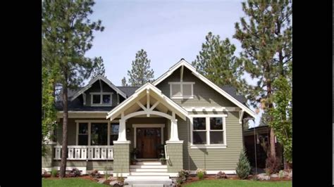 small craftsman house plans small craftsman style house plans youtube
