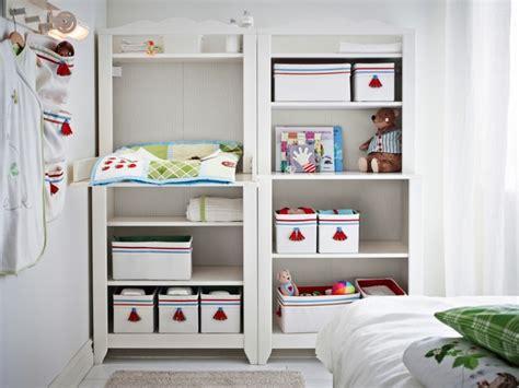 rangement pratique chambre meuble rangement chambre pe rangement chambre rangement