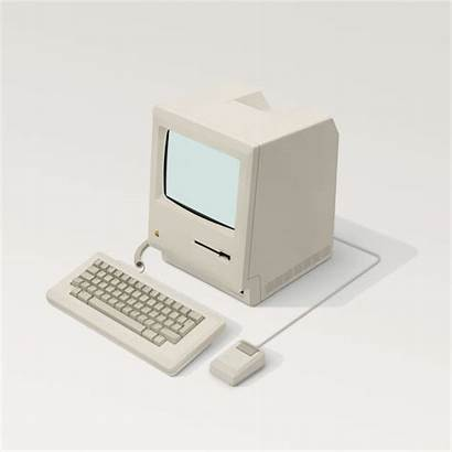 Computer Animated Gifs Icons Docubyte Am Through