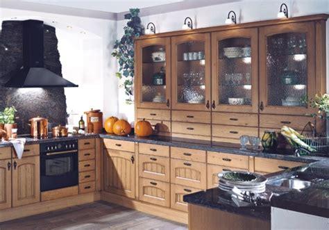 cuisine aviva algerie magasin aviva photo 8 10 modèle de cuisine chez aviva