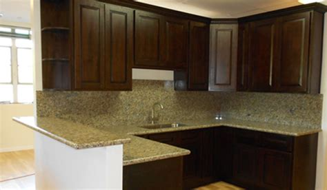 ash wood cabinets kitchen chocolate kitchen cabinets pictures quicua com