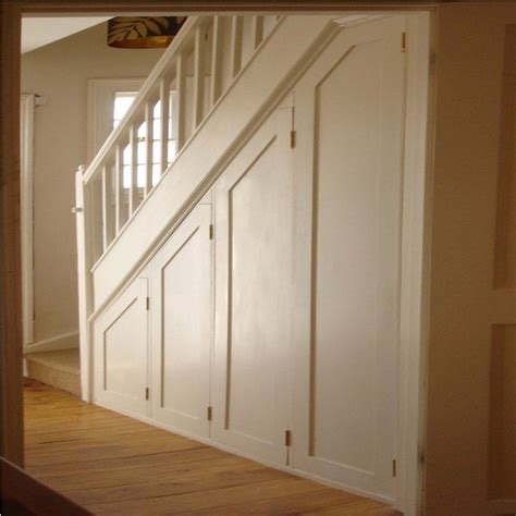 Stairs Cupboard by 21 Stairs Cupboard Design Ideas Stairs