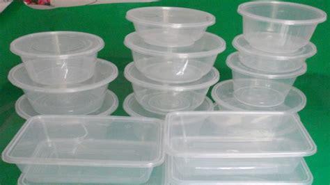 manual tray box sealer machine fast food container sealing equipment maquina de sellado de caja