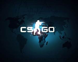 Free Counter-Strike: Global Offensive Wallpaper in 1280x1024