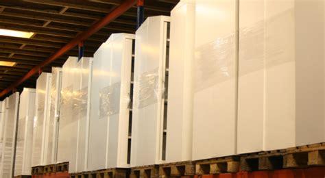 grossiste mobilier de bureau reprise de mobilier de bureau recyclage de mobiliers de
