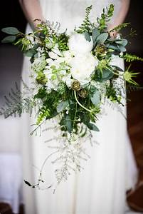 20 Best Wedding Bouquets in France
