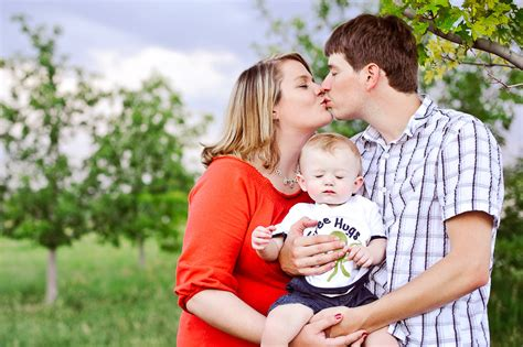 How To Photograph Family Portraits  Photography Life