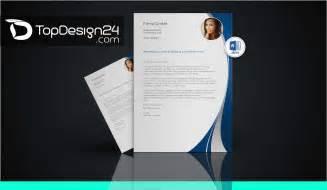 design vorlagen bewerbung bewerbung designvorlagen topdesign24 bewerbungsvorlagen