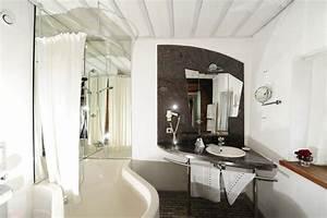 Frühstück In Ulm : hotels ulm neu ulm hotel schiefes haus ulm ~ Orissabook.com Haus und Dekorationen