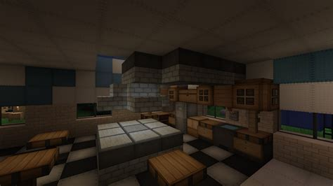 home source interiors minecraft kitchen designs and design your designed with