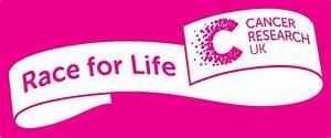 Race For Life May 2015 Vfit Centre Cornwall