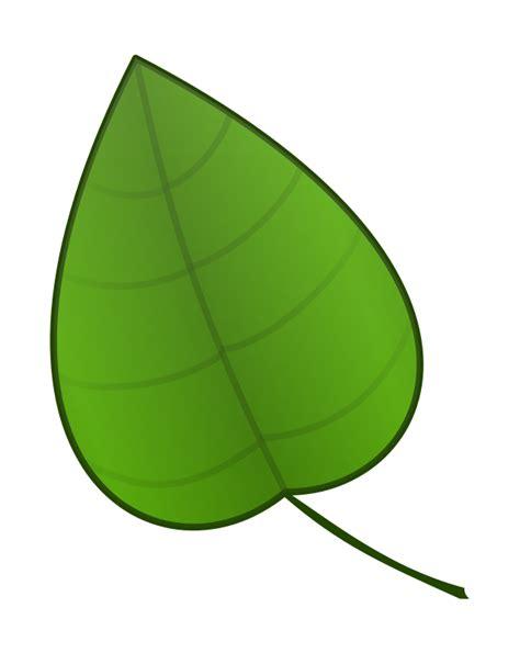 pumpkin leaf clip clipart best