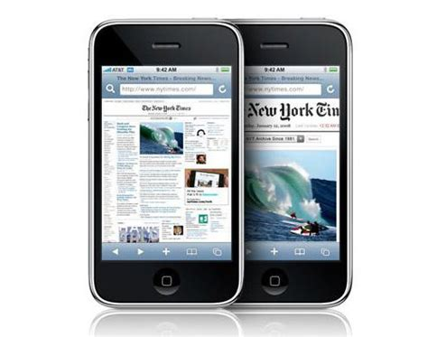 mobile web design mobile web design 10 tips to better usability hongkiat