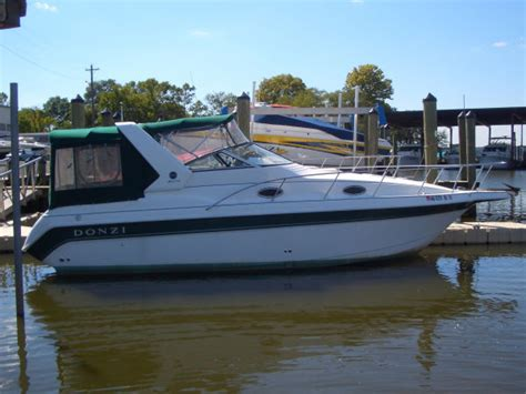 Boats For Sale Maryland used donzi boats for sale in maryland boats