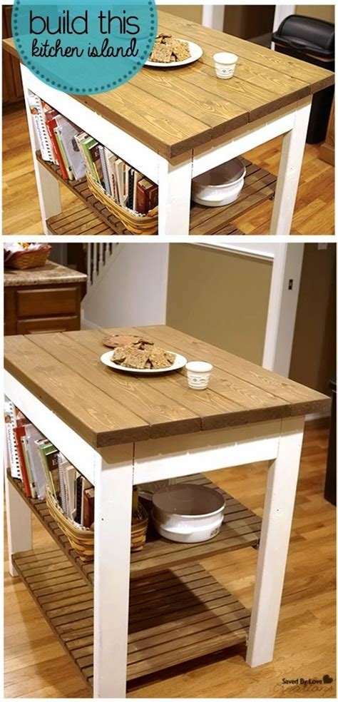 kitchen island table plans woodworkingplans woodworking projects plans