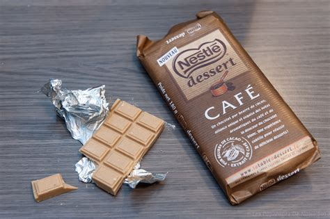 recette mousse chocolat nestl 233 dessert