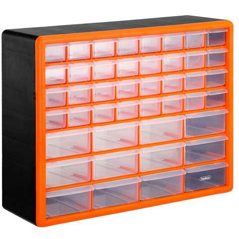 nut and bolt storage cabinets vonhaus 44 multi drawer organiser nail bolt craft