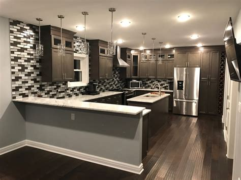 kitchen countertops marble countertops orchard park ny