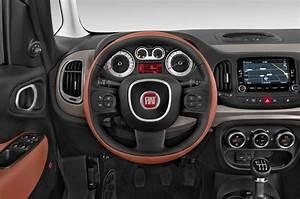 2014 Fiat 500l Reviews