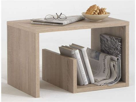 bout de canapé ikea 17 meilleures idées à propos de rénovation de table basse
