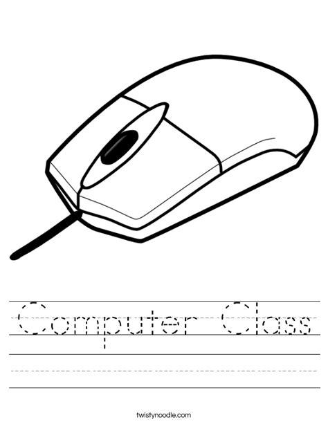 grade  printable worksheets included grade  maths