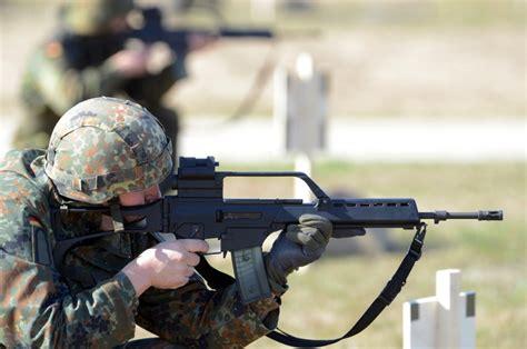 controversy intensifies  firearm blogthe firearm blog