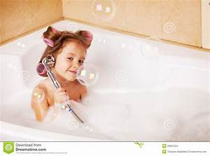 little girl in the bathtub stock images image 28591524 With girl in the bathroom pics