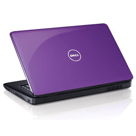 ordinateur bureau pas cher carrefour ordinateur portable pas cher carrefour 2 ld0000777932 2