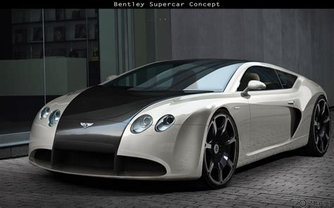 Bentley Car : Bentley Cars Hd Wallpapers Free Download