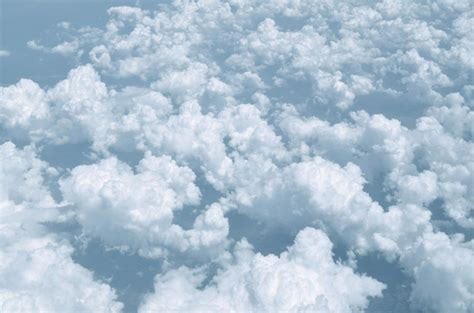 awesome blue casual clean clouds cool image