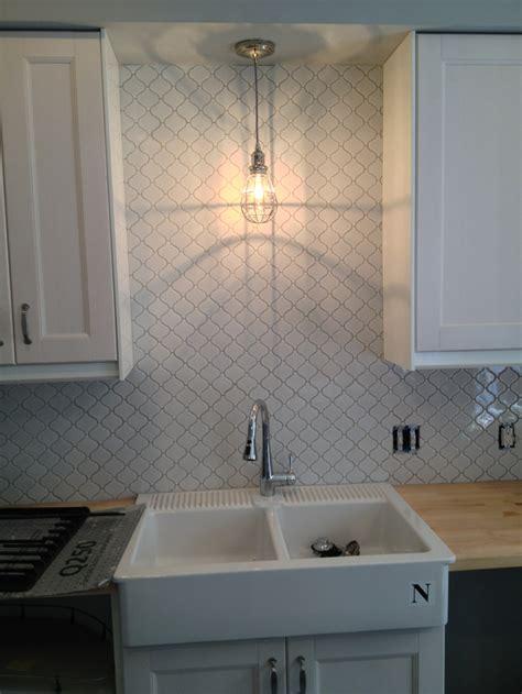 project showcase tile