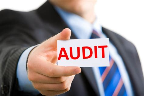 Maybe you would like to learn more about one of these? COST & MANAGEMENT ACCOUNTANTS: Audit & Financial Reporting ...
