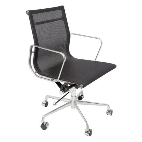 qivi ergonomic office chairs conference room chair part 81