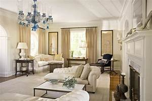 23 Sophisticated Living Room Designs Page 4 Of 5