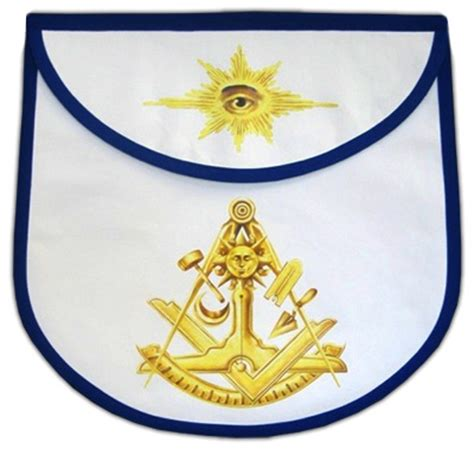 17 best about masonic aprons regalia on