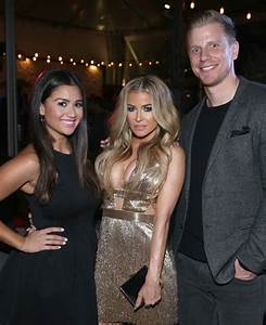 """Premiere Party for """"Marriage Boot Camp: Reality Stars"""" and ..."""
