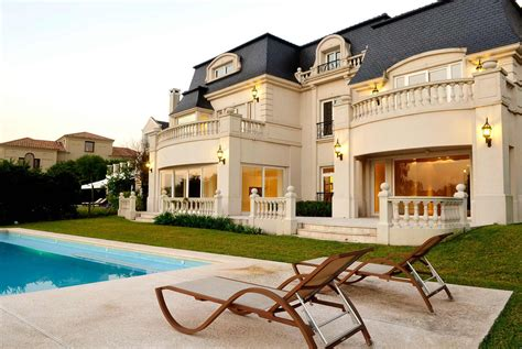 Buenos-aires-french-mansion_14